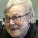 Anne Lise Svendsen