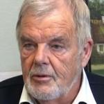 Leo Pedersen