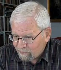 Svend Poulsen Hansen