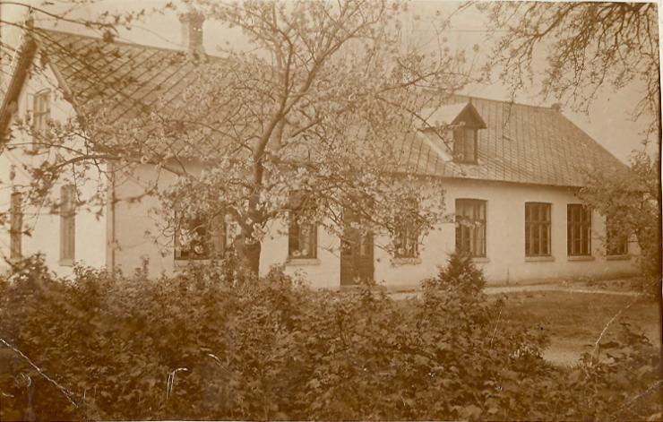 Tranegilde-Skole-kopi-e1378064192127