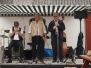 2013-06-30 Six Foot Stompers