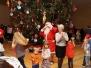 2013 Juletræ