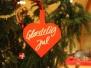 2015 Juletræ