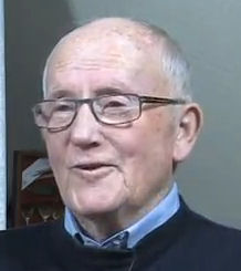 Ib Nordal Pedersen