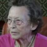 Marie Larsen