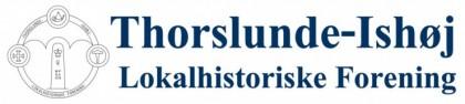 Thorslunde-Ishøj lokalhistorisk forening
