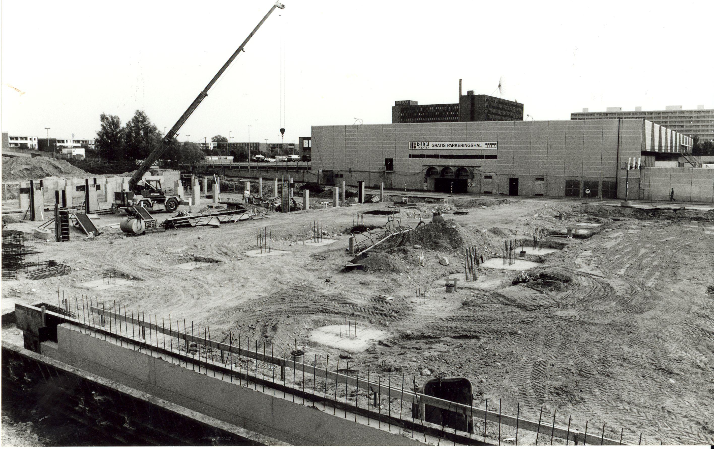 Udvidelse-af-Bilka-Ishøj-januar-1989-1