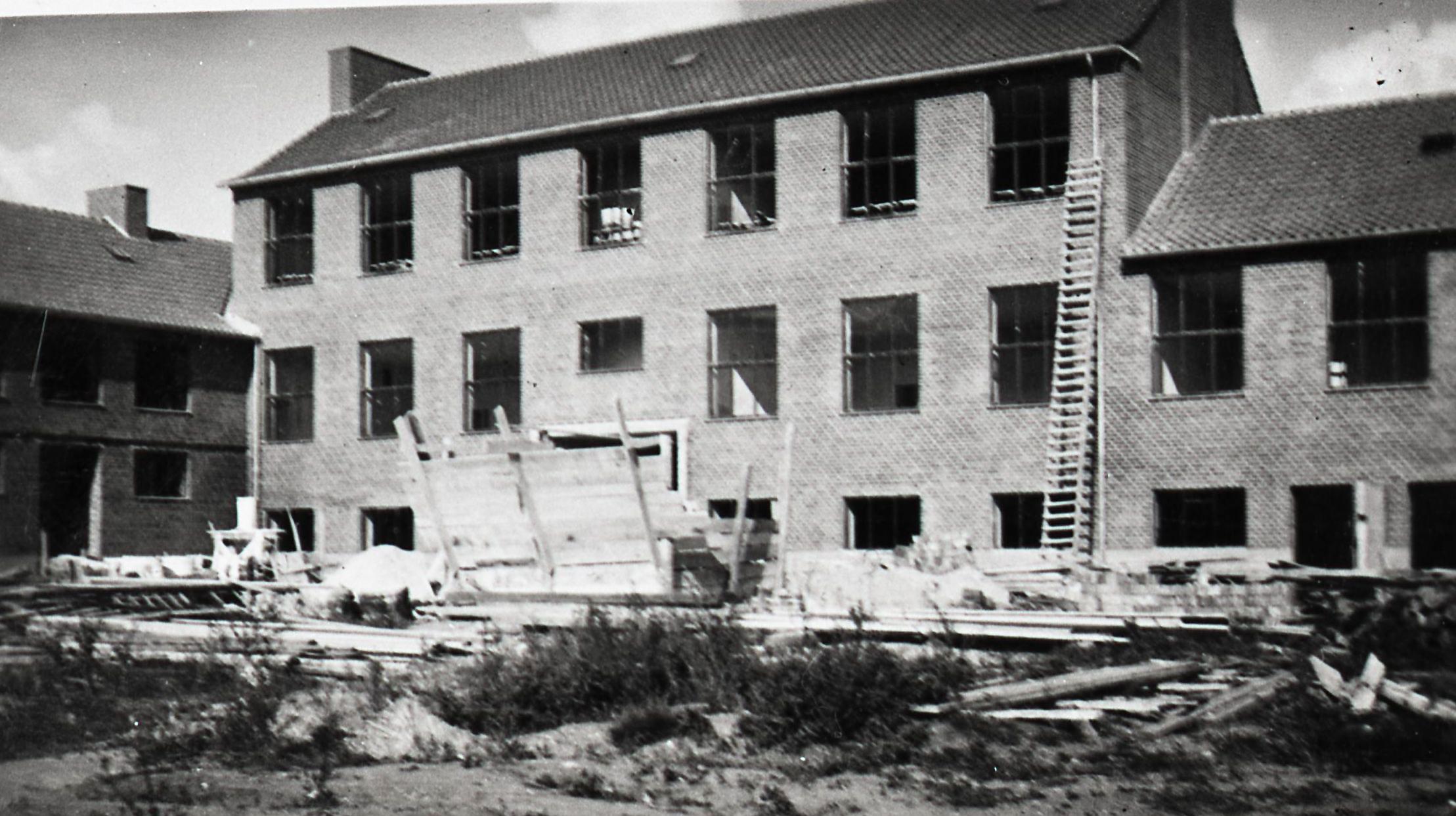 1939_ishoej_centralskole